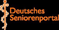 ein Service von Deutsches Seniorenportal