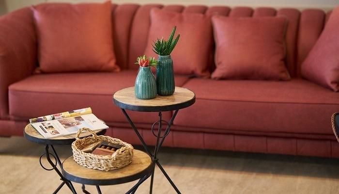 Hohe Renditen mit Pflegeimmobilien