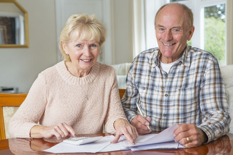 Häusliche 24-Stunden-Pflege: Was kostet eine Rund-um-Betreuung?