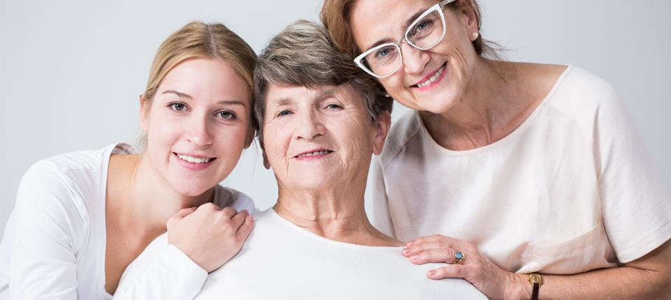 Polnische Pflegekräfte – Entlastung für pflegende Angehörige