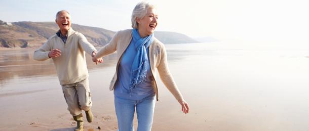 5 Tipps zum Umgang mit Gefäßerkrankungen
