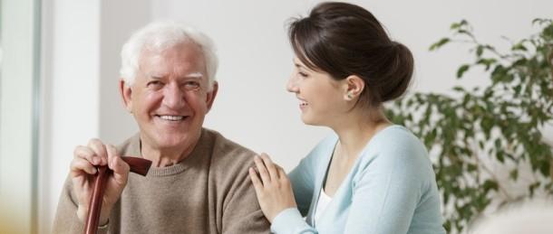 Widerspruch gegen den Pflegegrad einlegen