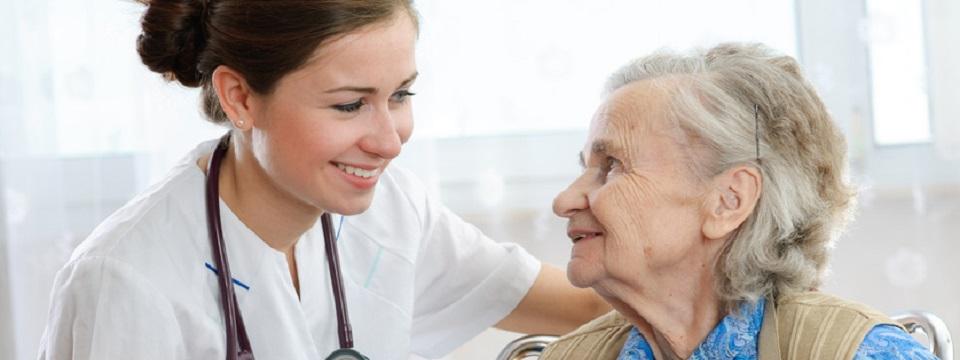 Pflegeausgaben sicher im Griff