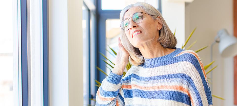 Volksleiden Tinnitus – was hilft?