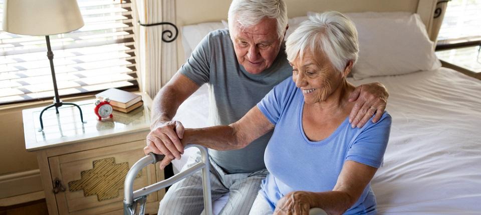 Beratungseinsatz: Angehörige entlasten & Pflegegeldkürzung vermeiden